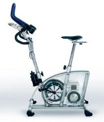 ergo_bike 8008 TRS pro