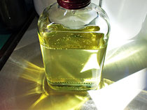 sun thickened poppy oil-6