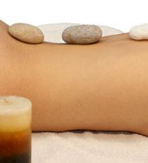 massage au domaine de beunes, aux portes du Périgord