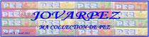 Site de JOVARPEZ