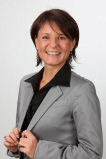 Michaela Schertler