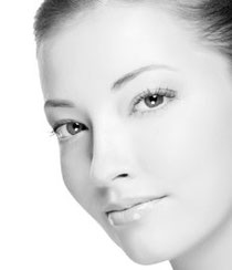 Stirnbehandlung - Ästhetische Medizin Breisach