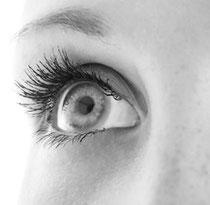 Augen - www.botox-breisach.de