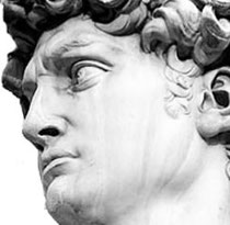 David Florenz - Ästhetische Medizin Breisach