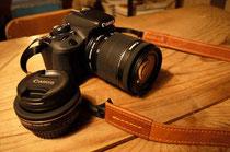 Amebaブログ「カメラストラップ」Waioli140522