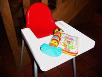 Chambre d'hôtes La Sapiniere Amiens Somme Picardie Bienvenue aux bébés