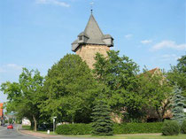 (C) Gemeinde Edertal