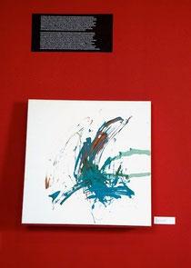 Foto: (c) Galerie SAW Gallery