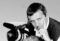 Film Director, Journalist, Videographer, Media P.R.