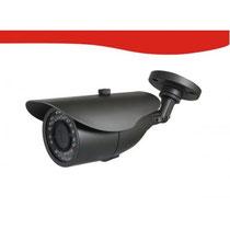 venta camara equipo seguridad