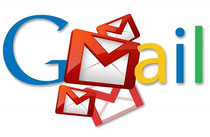 gmail google mail