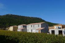 Programme neuf Gard : vente maison neuve Laudun (30 290)