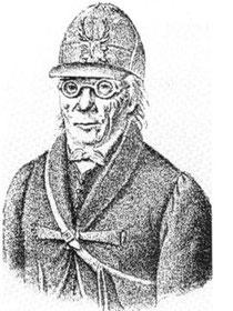 Der Stülpner Karl