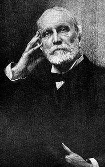 Henri Germain (1824-1905)