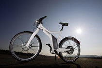 Smart e-Bike im Test