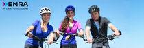 Diebstahlschutz für ein e-Bike ist wichtig