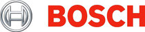 Bosch e-Bike Servicepartner