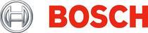 Bosch e-Bike Servicepartner