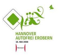 Autofreier Sonntag Hannover