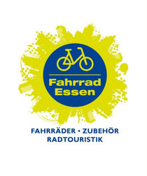 Fahrrad Messe Essen 2014