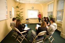 サンフランシスコ 留学 アメリカ 語学 学校 カリフォルニア