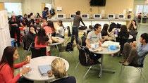 アメリカ カリフォルニア 留学 語学 学校