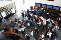 カリフォルニア 大学 オンライン 卒業 留学 アメリカ