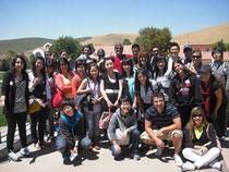 留学 アメリカ カリフォルニア 大学