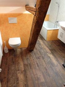 cv belag bodenbel ge brittnau bodenleger parkett laminat teppich vinyl. Black Bedroom Furniture Sets. Home Design Ideas