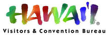 Indianapolis Convention & Visitors Association