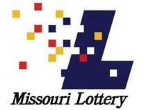 Missouri Lottery
