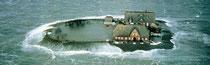 Quelle: Nordseetourismus