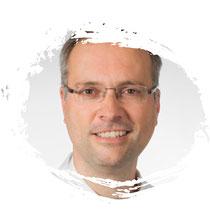 Michael Frühwald
