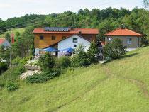 NFH Alpiner Steig
