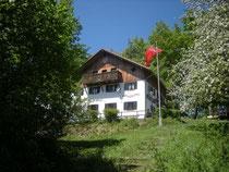 NFH Hammertal