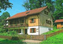 NFH Trauschendorf