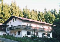 NFH Burgsteinhaus