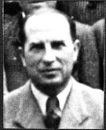 Karl Prach