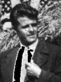 Hans Koschuta