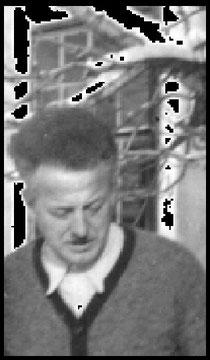Karl Luschützky