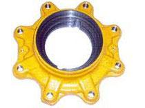 Wheel Hub   # 144466A1