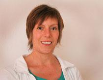 Annette Schwarze