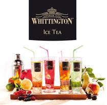 Whittington Ice Tea