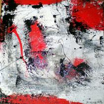 """Serie Red"" Bild 1"