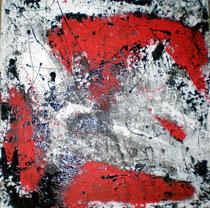 """Serie Red""  Bild 2"