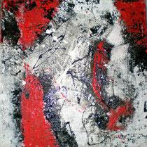 """Serie Red""  Bild 3"