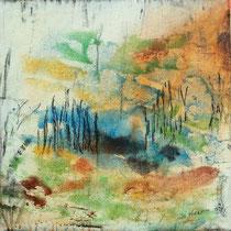 """""""landscape III"""""""