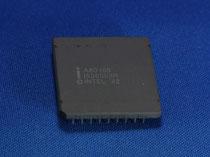 i80188 (iAPX188)