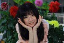 Flower Park 2013