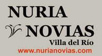 Nuria Novias